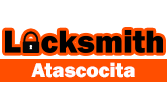 Locksmith Atascocita